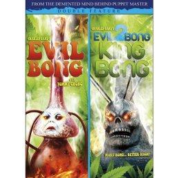Evil-Bong-2-King-Bong-Blu-ray