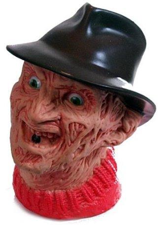 Freddy-fright-squirter
