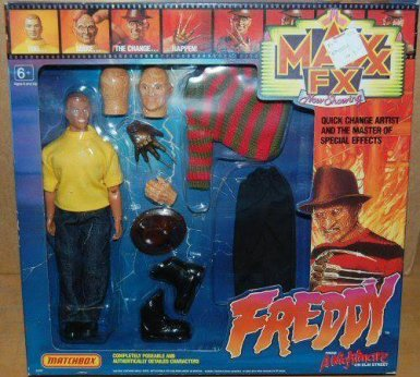 Freddy-Kreuger-Matchbox-kit