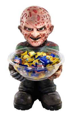 Freddy-Krueger-candy-bowl-holder