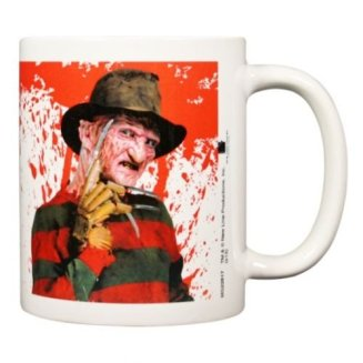 Freddy-Krueger-Elm-Street-ceramic-mug