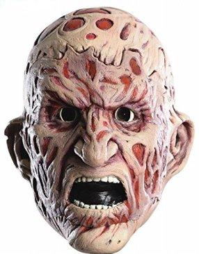 Freddy-Krueger-Halloween-mask