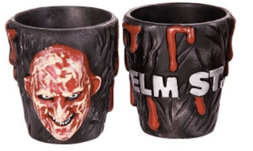 Freddy-Krueger-shot-glass