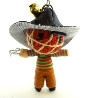 Freddy-Krueger-voodoo-doll-string