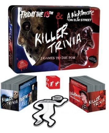 Freddy-vs-Jason-Killer-trivia-game