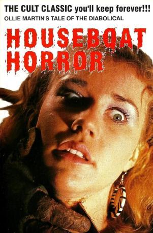 Houseboat-Horror-1989