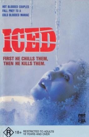 Iced-VHS