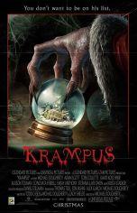 krampus-2015-poster