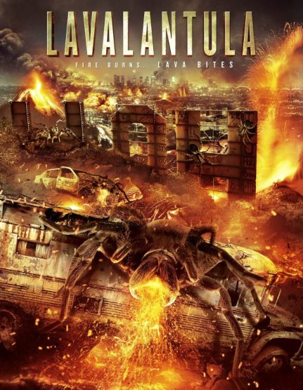 lavalantula-2015-lava-breathing-giant-tarantulas-Syfy