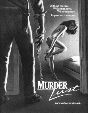 murderlust-(1985)-large-picture