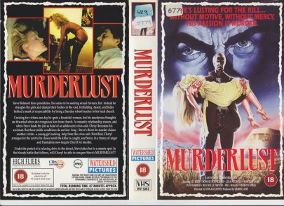 MurderLust-British-Watershed-Pictures-VHS-sleeve