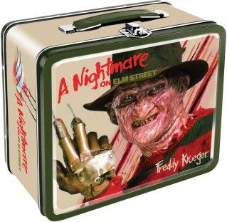 Nightmare-on-Elm-Street-lunch-box
