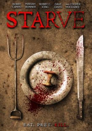 Starve-2014-horror-movie-poster