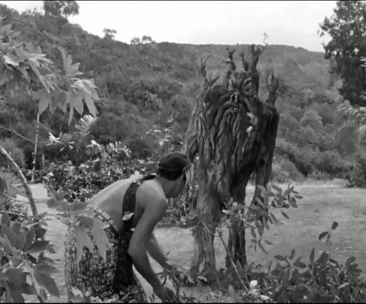 Tabanga-From-Hell-It-Came-1957