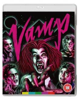 Vamp-Arrow-Video-Blu-ray