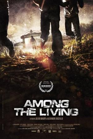 Among-the-Living-2014-poster