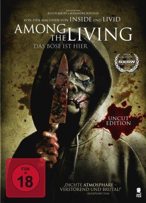 Among-the-Living-DVD