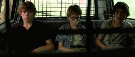 Among-the-Living-Theo-Fernandez-Zacharie-Chasseriaud-Damien-Ferdel