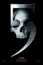 finaldestination5_poster