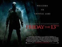 friday-the-13th-2009-movie-poster003-7f