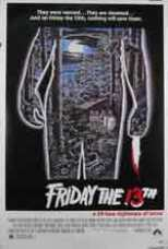 friday13th_poster
