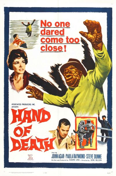hand_of_death_poster_01