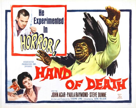 hand_of_death_poster_02