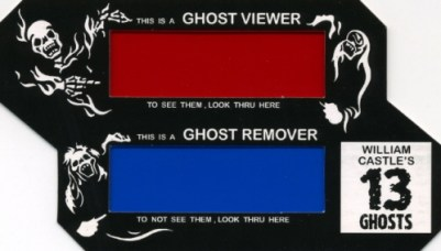 illusion-o-ghost-viewer