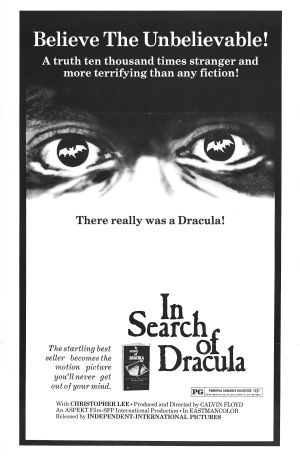in_search_of_dracula_poster_01