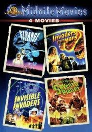 Invaders-Midnite-Movies-DVD