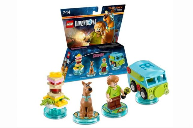 Lego-Dimensions-Expansion-Pack-International-Scoob-Doo-Team