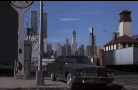 Maniac-1980-New-York-skyline