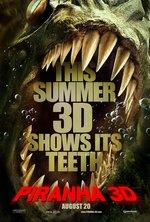 piranha3d_poster