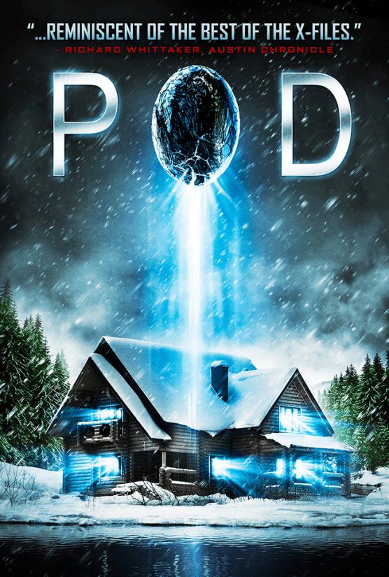 Pod-2015-sci-fi-movie-poster