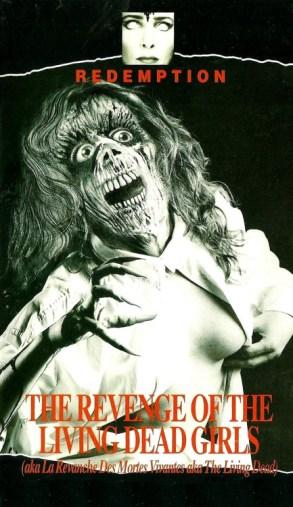 Revenge-of-the-Living-Dead-Girls-Redemption-VHS