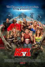 scarymovie5_poster