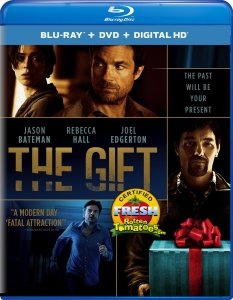 The-Gift-Blu-ray-UV