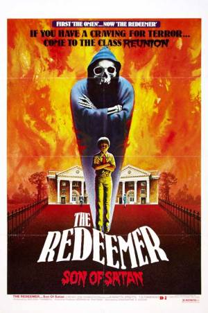 the-redeemer-son-of-satan-movie-poster-1978-1020559987