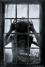 uninvited_poster