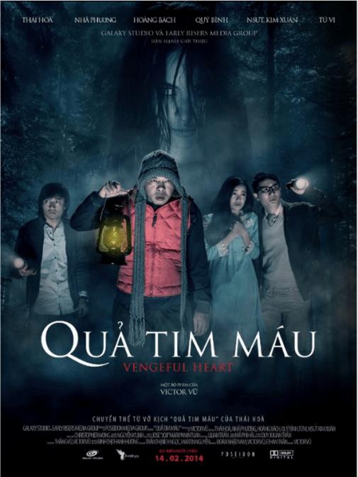Vengeful-Heart-2014-Vietnamese-horror-film