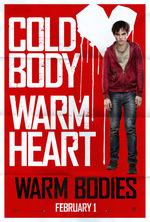 warmbodies_poster