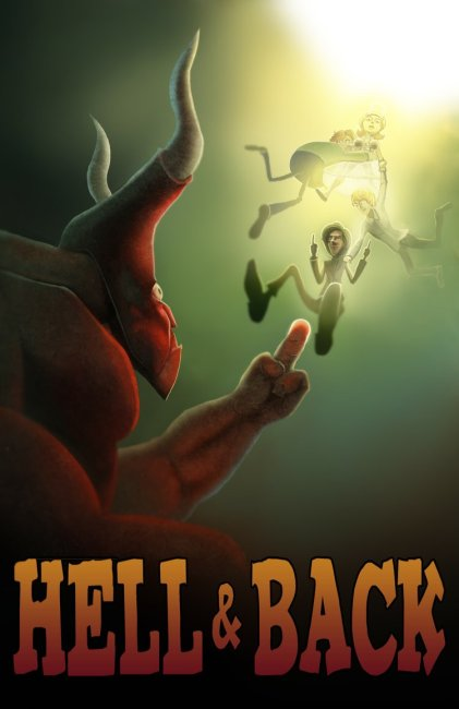 wild-red-band-trailer-for-hell-and-back-an-r-rated-stop-motion-film1