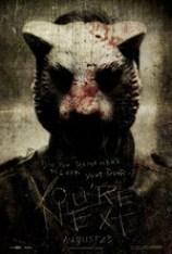 yourenext_poster