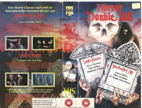 Amicus-horror-double-VHS