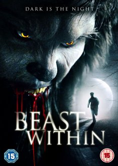 Beast-Within-Matchbox-Films-DVD