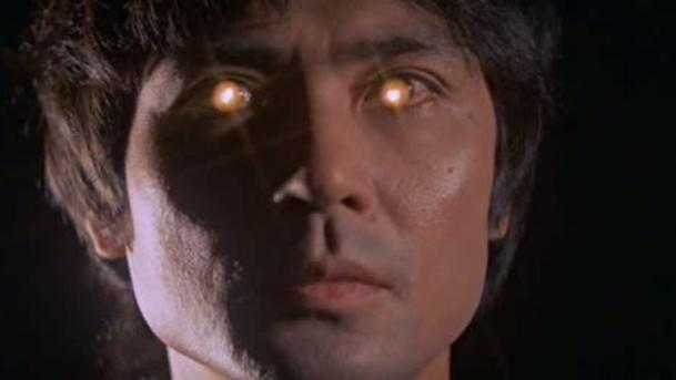 ghost-eyes