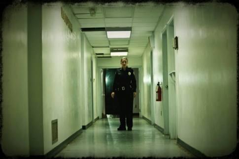 Last-Shift-2015-police-station