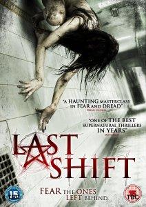 Last-Shift-Matchbox-Films-DVD