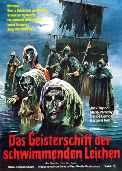 le-monde-des-morts-vivants-affiche_338448_31115