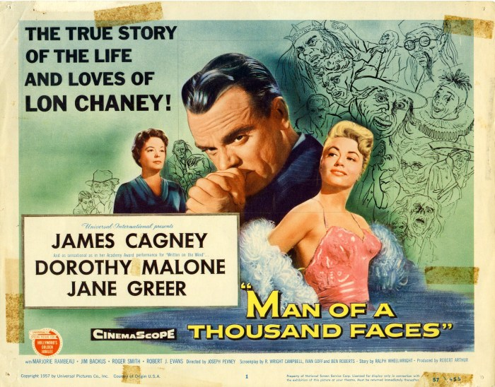 Man-of-a-Thousand-Faces-1957